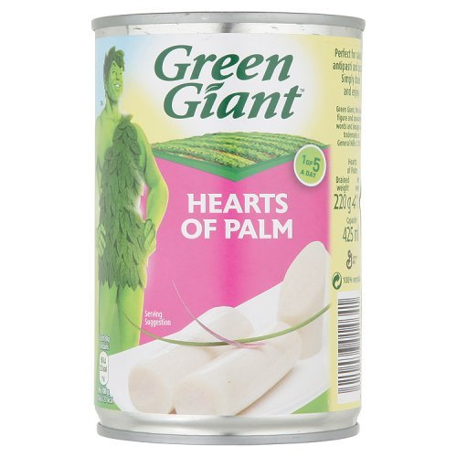 green-giant-hearts-of-palm-vegetables