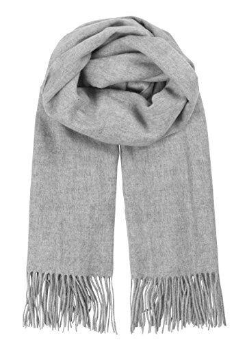 becksondergaard-dicker-winterschal-crystal-einfarbig-grau-meliert-aus-super-softer-wolle-mit-fransen