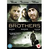 Brothers [DVD]by Natalie Portman