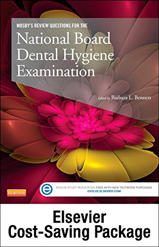 mosbys-review-questions-for-the-national-board-dental-hygiene-examination-elsevier-ebook-on-vitalsou