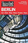 Time Out Berlin (Time Out Guides) (20...
