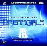 Karaoke: Dreamgirls Stage Stars Karaoke