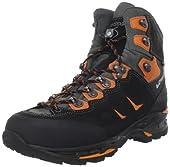 Lowa Men's Camino GTX Hiking Boot