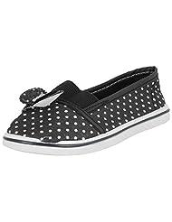 Sky Kids Boys Canvas Sneakers - B010NE1H2W