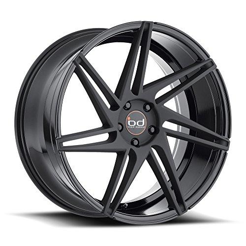 22-staggered-blaque-diamond-bd-1-gloss-black-matte-black-face-wheels-tire-package-lexani-forgiato-as