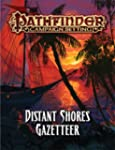 Pathfinder Campaign Setting: Distant...
