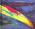 Voltaire's Micromegas by Elizabeth Hall