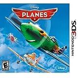 Disney's Planes | 3DS
