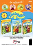 Teletubbies / Coffret (Version française)