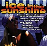 Various Artists Ice in the Sunshine