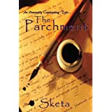 The Parchment ~ Sketa