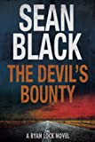 The Devil's Bounty (Ryan Lock Book 4)