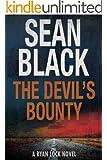 The Devil's Bounty (Ryan Lock Book 4)