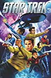 Star Trek Volume 10