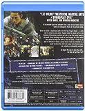 Image de Death Trance [Blu-ray]