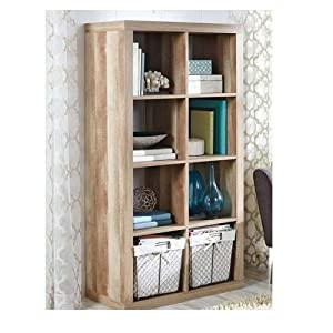 Better Homes And Gardens Furniture 8 Cube