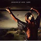Soldier of Lovepar Sade