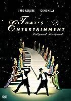 That's Entertainment 2