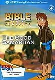 Good Samaritan DVD