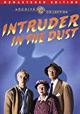 Intruder in the Dust [Import USA Zone 1]