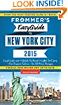 Frommer's EasyGuide to New York City...