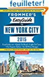 Frommer's EasyGuide 2015 to New York...