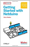 img - for Getting Started with Netduino book / textbook / text book