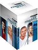 Les Frères Scott - L'intégrale des 4 premières saisons [Édition Limitée] (dvd)