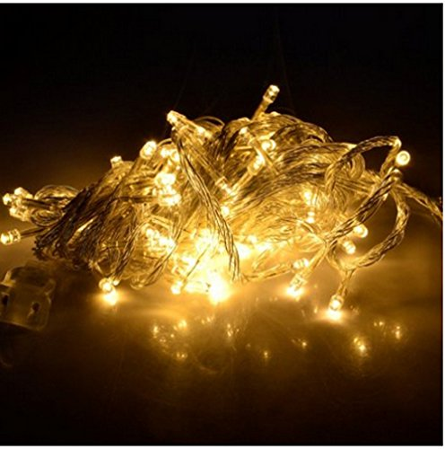 Led Lights Decoration Ideas