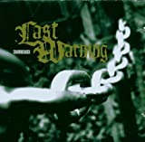 Chainbreaker by Last Warning (2006-08-08)
