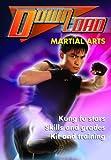 Download: Martial Arts