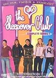 The Sleepover Club: Complete Series 1 [DVD]