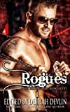 img - for Rogues (Boys Behaving Badly Anthology) (Volume 1) book / textbook / text book