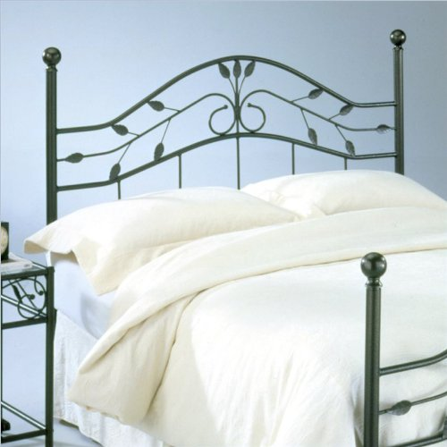Frozen Bedding Twin 6552 front