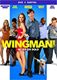Wingman [Import]