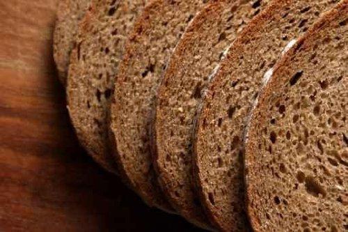 Bread - 60