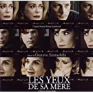His Mother'S Eyes Les Yeux De Sa M�re