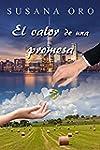 El valor de una promesa