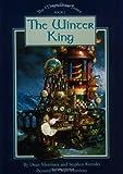 The Winter King (Magic Door) (0064421147) by Morrissey, Dean