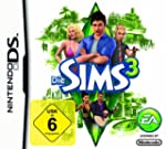 Die Sims 3
