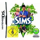 """Die Sims 3von """"Electronic Arts"""""""