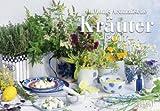 DuMonts Aromatische Kräuter 2011. Broschürenkalender