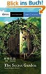 The Secret Garden: Mandarin Companion...