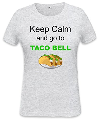 keep-calm-and-go-to-taco-bell-funny-slogan-womens-t-shirt-xx-large