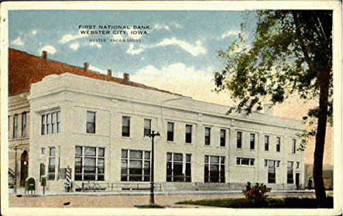 Buy Webster Bank Now!