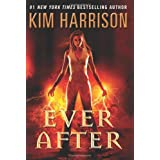 Ever After  (Hollows) ~ Kim Harrison