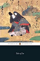 The Tales Of Ise (penguin Classics) From Penguin Classics