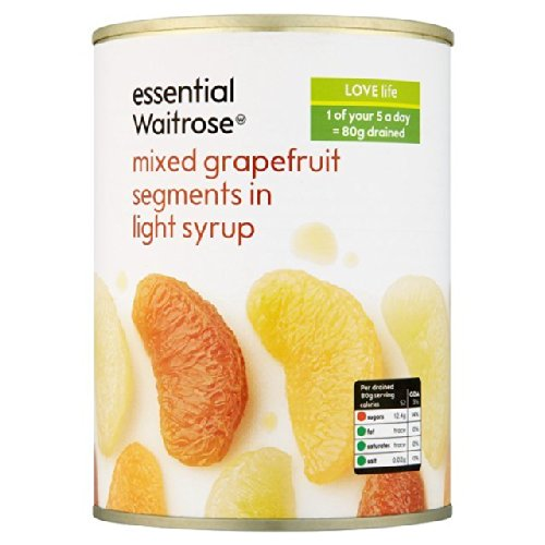 mixed-grapefruit-segments-in-syrup-royal-crown-essential-waitrose-540g