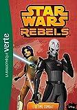"""Afficher """"Star Wars rebels n° 7<br /> L' ultime combat"""""""