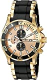Invicta Sea Spider Men's Quartz Watch